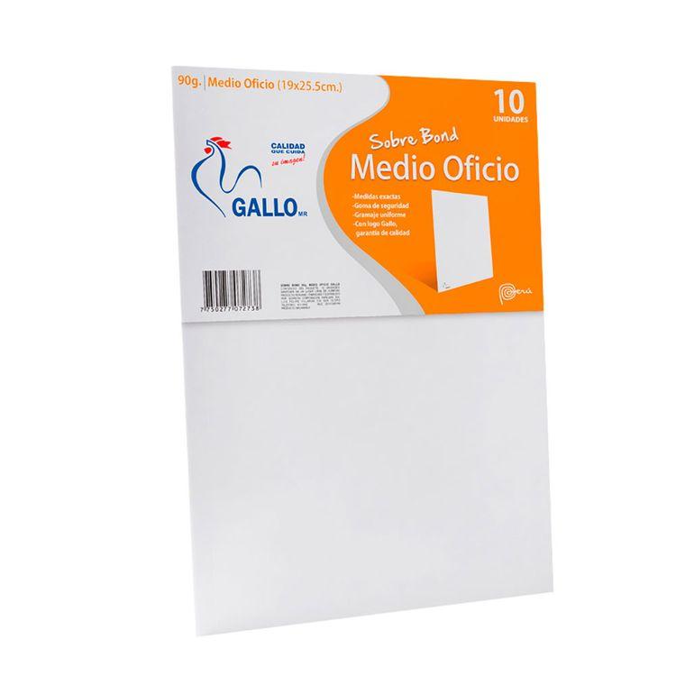 Sobre-Manila-Bond-90g-1-2-oficio-Gallo-X10-1-113814
