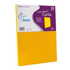 Sobres-Manila-Gallo-Carta--X-10-Und-90gr-1-113851