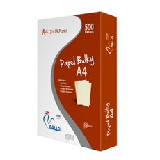 Papel-Bulky-52gr-A4-Gallo-X-500h-1-156807