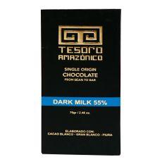 Chocolate-Darkmilk-55--Cacao-Tesoro-Amazonico-Tableta-70-g-1-155811