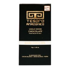 Chocolate-Dark-Coco-59--Cacao-Tesoro-Amazonico-Tableta-70-g-1-155812