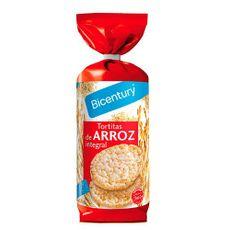 Tortitas-de-Arroz-Integral-Bicentury-Bolsa-130-gr-1-176760