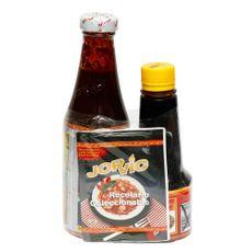 Pack-Salsa-Jorvic-Frasco-320-cc---Sillau-Lam-Frasco-250-cc----Recetario-1-33589