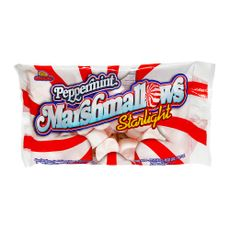 Marshmallows-Starlight-Guandy-200-g-1-148505