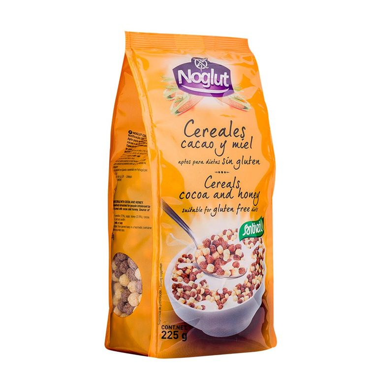 Cereales-de-Cacao-y-Miel-Noglut-bolsa-225-g-1-156712