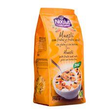 Cereales-Muesli-con-Frutas-bolsa-250-g-1-156714