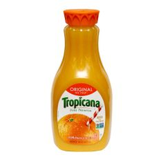 Jugo-Premium-Sin-Pulpa-Tropicana-Jarra-153-Litros-1-16122325