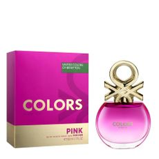 Colonia-Benetton-Colors-Pink-50-ml-1-17190550