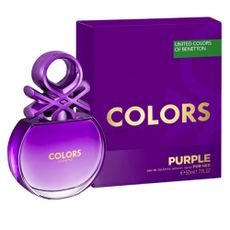 Colonia-Benetton-Colors-Purple-50-ml-1-17190552