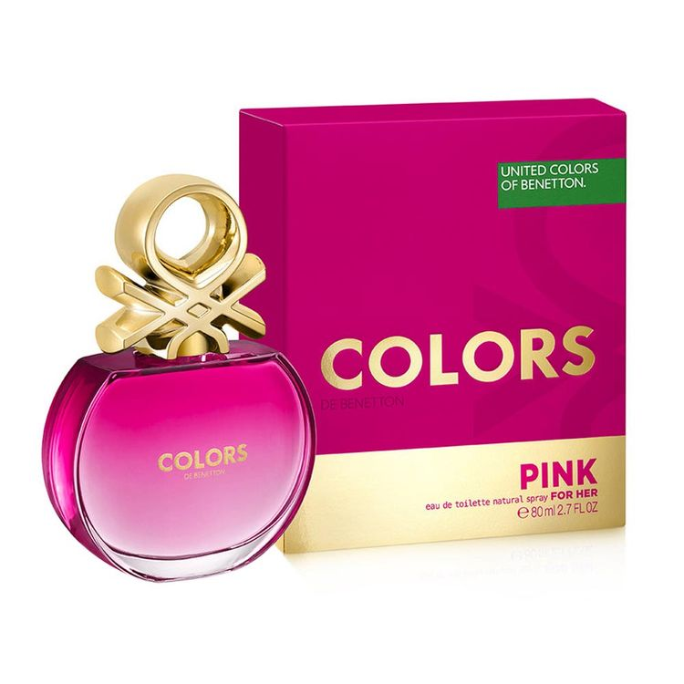 Colonia-Benetton-Colors-Pink-80-ml-1-17190553