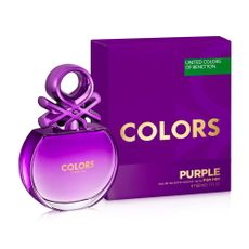 Colonia-Benetton-Colors-Purple-80-ml-CO-BENET-COL-x80ml-1-17190555