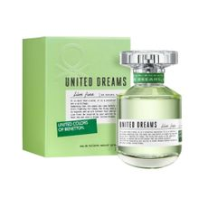 Colonia-Benetton-United-Dream-Live-50-ml-1-17190563