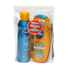 Nivea-Sun-Shower-Gel---Protect-Ref---Pelota-1-17193705
