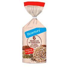 Tortita-de-Arroz-con-Semillas-y-Cereales-bolsa-140-g-1-22437763