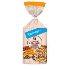 Tortita-de-Maiz-Bicentury-con-Semillas-y-Cereales-Bolsa-140-g-1-22437764