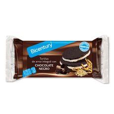 Tortitas-de-Arroz-Integral-Bicentury-con-Chocolate-Negro-Bolsa-130-g-1-22437765