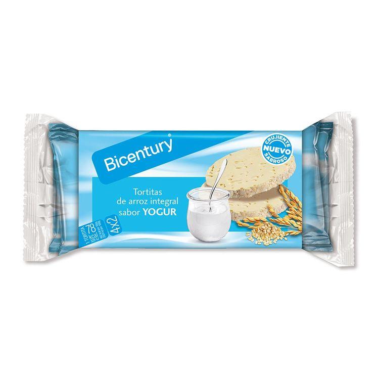 Tortitas-de-Arroz-Integral-Bicentury-sabor-Yogurt-bolsa-130-g-1-22437766
