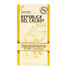 Chocolate-Milk-y-Aguaymanto-35--Cacao-Republica-Del-Cacao-Tableta-100-g-1-10041624