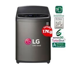 LG-Lavadora-17-Kg-TS1700DPSB-6-Motion-DD-1-168780