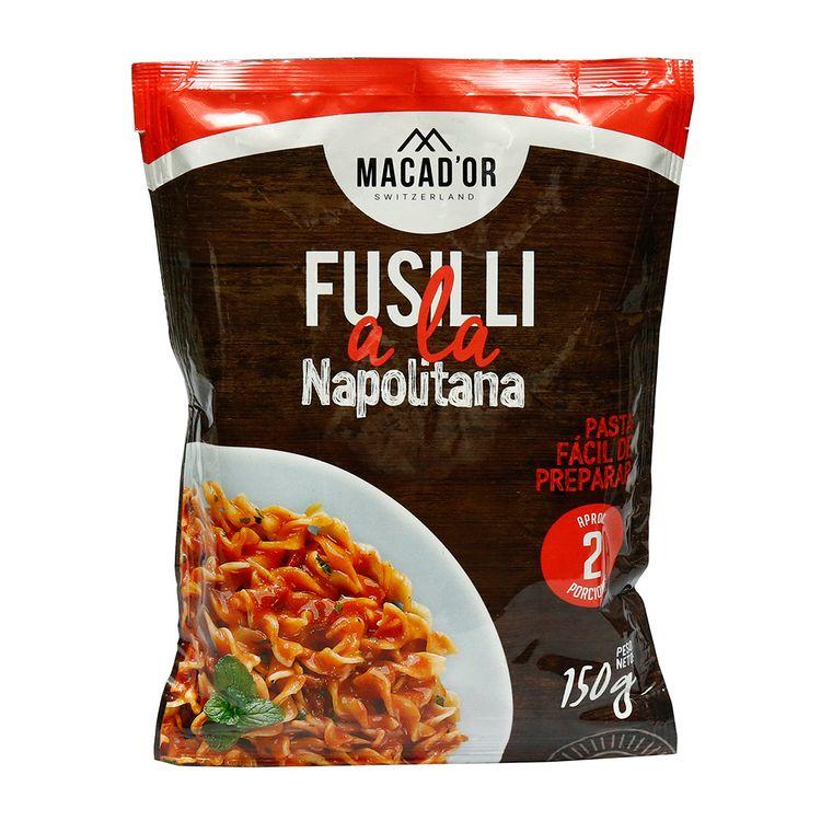 Fusilli-a-la-Napolitana-Macad-or-bolsa-150-g-1-17866740