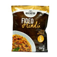 Fideo-Hindu-Macad-or-bolsa-150g-1-17866741