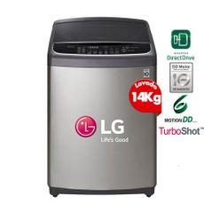 LG-Lavadora-14-Kg-TS1401DP-6-Motion-DD-1-168781