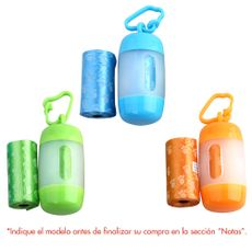 Dispensador---Bolsa-Sanitaria-10-Cm-1-119343
