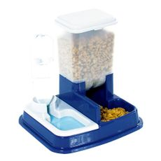 Dispensador-De-Agua-y-Comida-5L-1-20106038