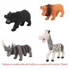 Juguete-Burro-Camello-Zebra-surtido-1-21477368
