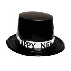 Krea-Gorro-Fiesta-Año-Nuevo-19-1-15357015