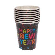 Krea-Set-x-8-Vasos-Año-Nuevo-19-1-15357016