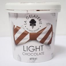 577473002---CHOCOLATE-LIGHT