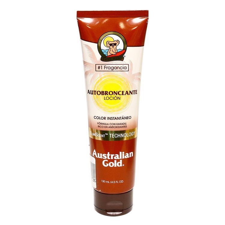 Bronceador-Australian-Gold-Selftan-Frasco-130-ml-1-235201