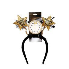 Krea-Vincha-Reloj-Año-Nuevo-A-1-4498767