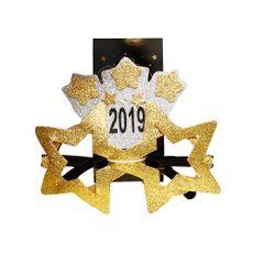 Krea-Lentes-Estrella-Año-Nuevo-1-4498770