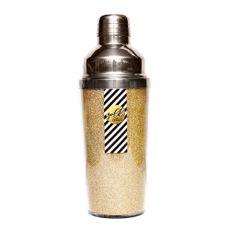 Krea-Cocktelera-Gold-1-13042476