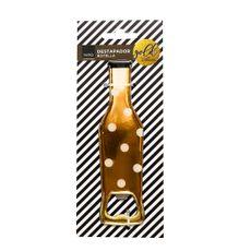 Krea-Destapador-Gold-1-13042477