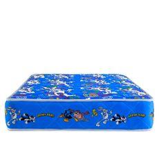 Forli-Colchon-Looney-Tunes-15-Plaza-Azul-1-160849