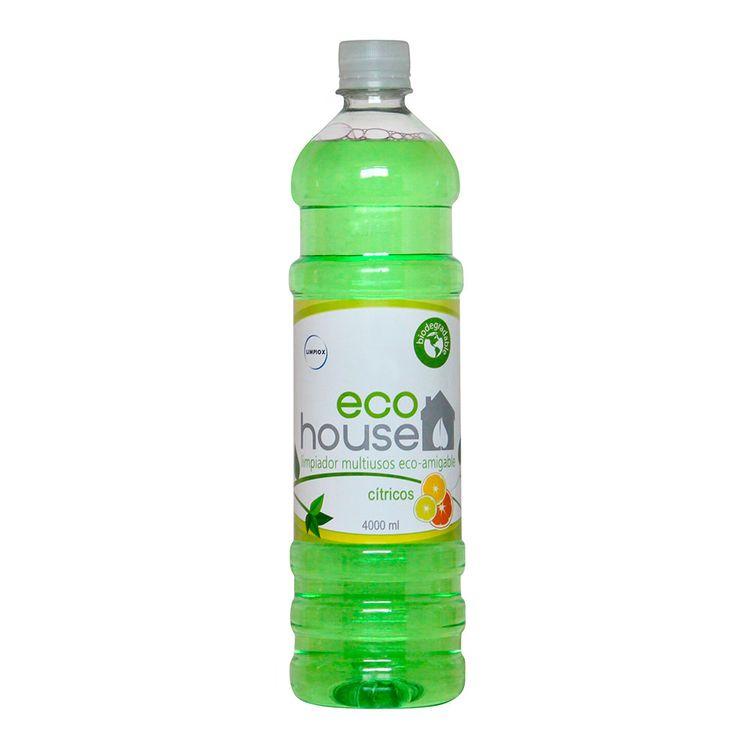 Limpiador-Multi-Eco-House-Citrico-Botella-900-ml-1-17193780