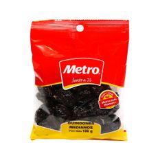 Guindon-Mediano-Metro-Bolsa-180-g-1-148185