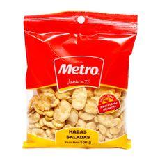 Habas-Fritas-Metro-Contenido-100-g-1-148182