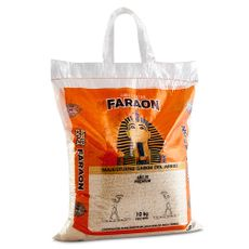 Arroz-Faraon-Extra-Añejo-Naranja-Bolsa-10-kg-1-2389692
