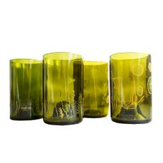Vidria-Vasos-Coleccion-Marina-12-Cm-1-22870137