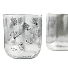 Vidria-Vasos-Coleccion-Linea-Verde-10-Cm-1-22870138