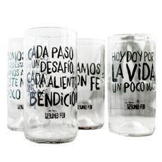 Vidria-Vasos-Coleccion-Laguna-Pai-15-Cm-1-22870139