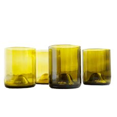 Vidria-Vasos-Coleccion-Mix-4-10-Cm-1-22870141