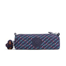 Cartuchera-Freedom-Blue-Dash-Kipling-1-20862714