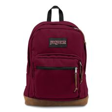 Mochila-Right-Pack-Russet-Red-Jansport-1-22870106