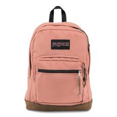 Mochila-Right-Pack-Muted-Clay-Jansport-1-22870109