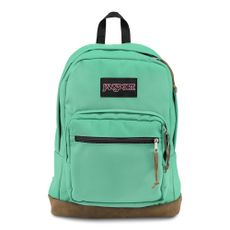 Mochila-Right-Pack-Cascade-Jansport-1-22870130